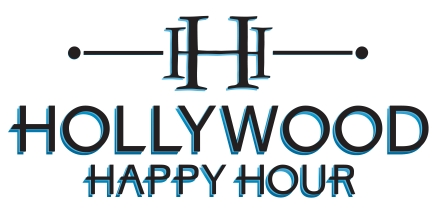 Hollywood Happy           Hour